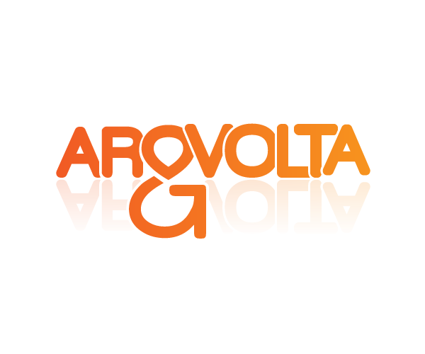 Arq&Volta, boceto