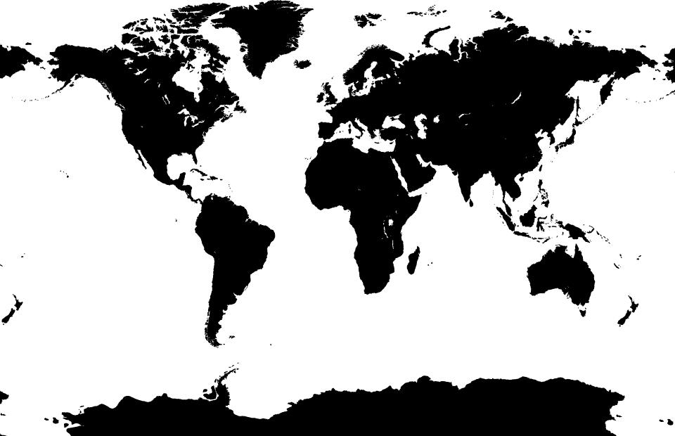 Mapamundi vectorial mapamundi vectorial free download gumiabroncs Image collections