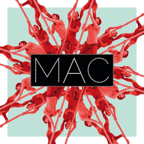 MAC 2017, Mislata Art al Carrer – Ajuntament de Mislata
